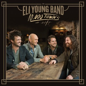 Eli-Young-Band-10000-Towns