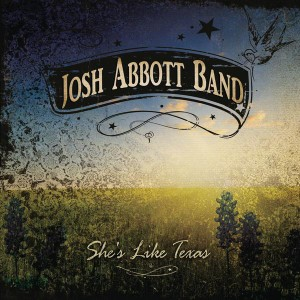 Josh-Abbott-Band-Shes-Like-Texas
