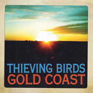 Thieving Birds Gold Coast