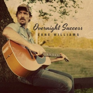 ZaneWilliams-overnight-success