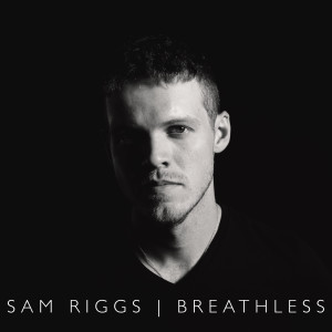 Breathless Artwork-2-cover-RGB